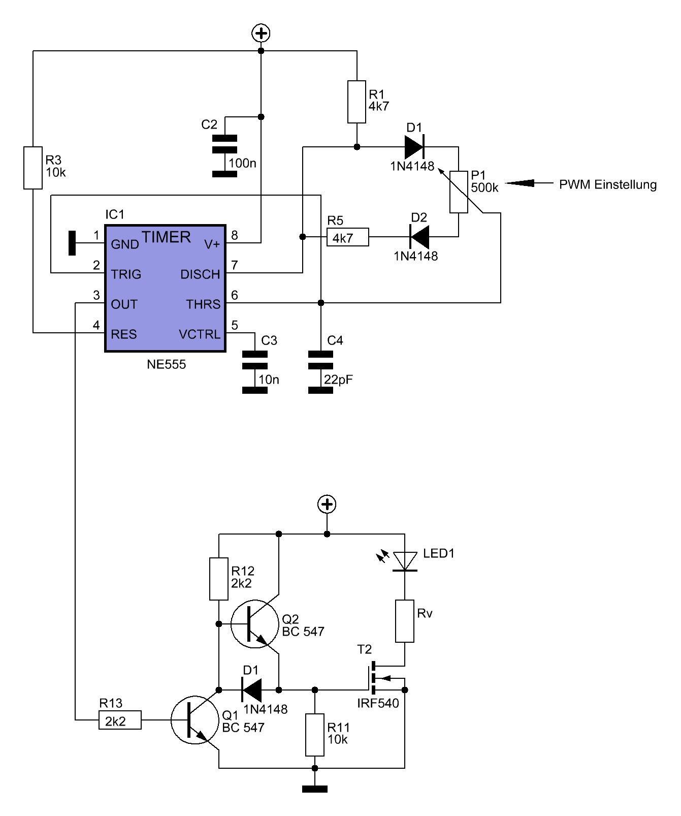 Ac Dc 110 Volt Motor Wiring Diagram furthermore 110 Volt Electric Motor Wiring Diagram furthermore Dayton Drum Switch 2x443a Wiring Diagram also 6kseh Ra 150 moreover Diagrams. on reversing drum switch diagram